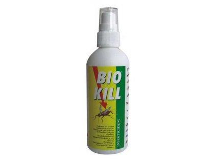 BioKill 100ml