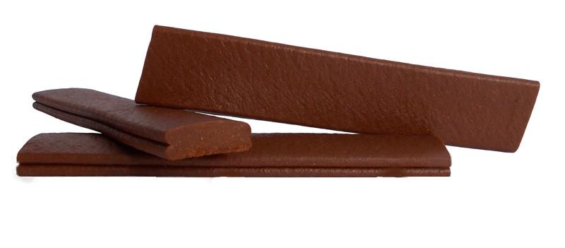 Magnum jerky plátek 12,5cm (100ks)