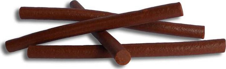 Magnum jerky tyčka 12,5cm (100ks) BROWN