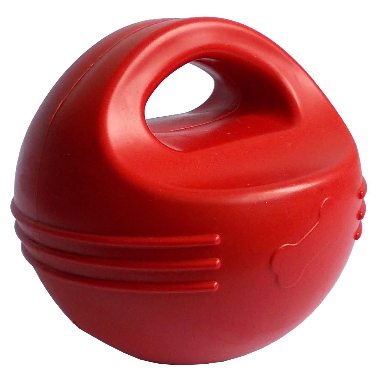 Vodní koule 15,5cm