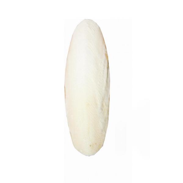 Fine Pet Sépiová kost broušená 8cm (+/- 2cm) 2ks/bal