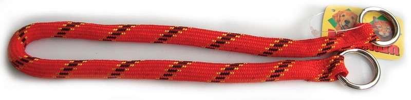 Obojek lano prům. 13mm x 55cm