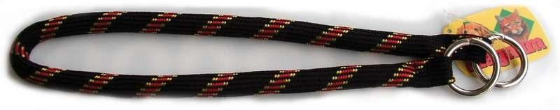 Obojek lano prům. 13mm x 60cm