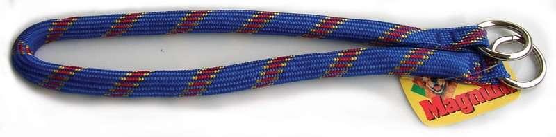Obojek lano prům. 13mm x 65cm