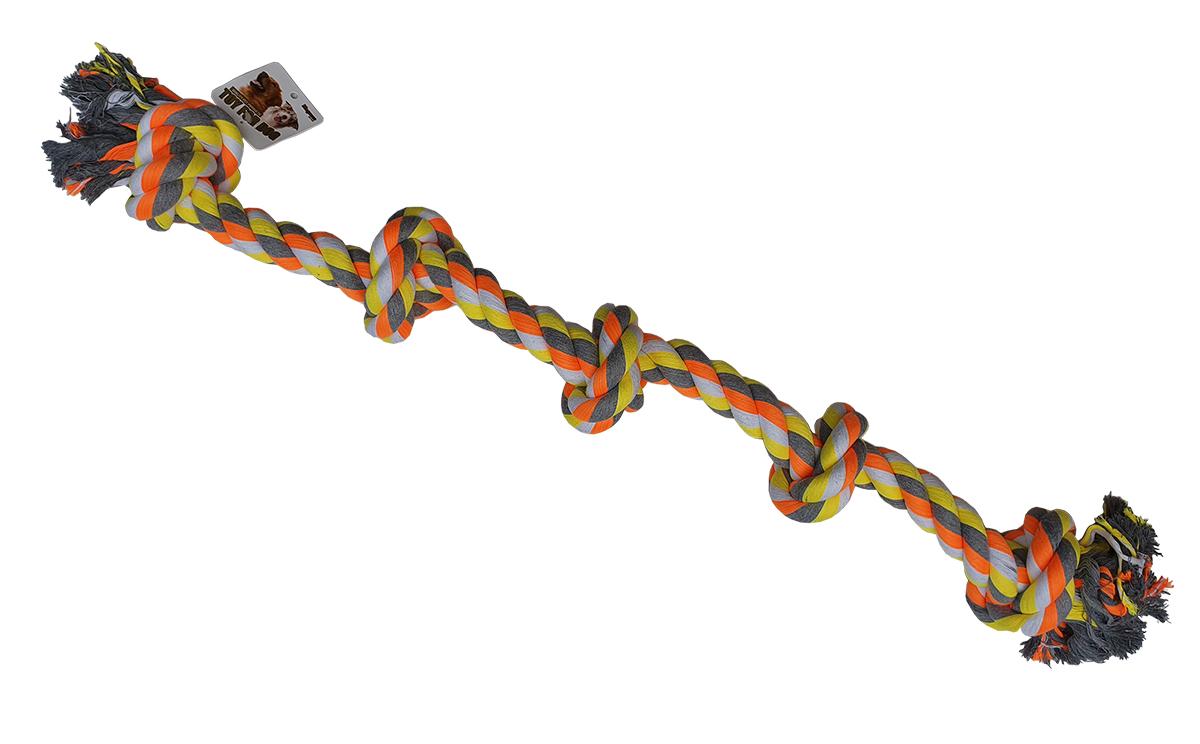 Uzel bavlna 100cm 1410g