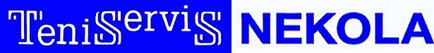 tenis_nekola_logo-1