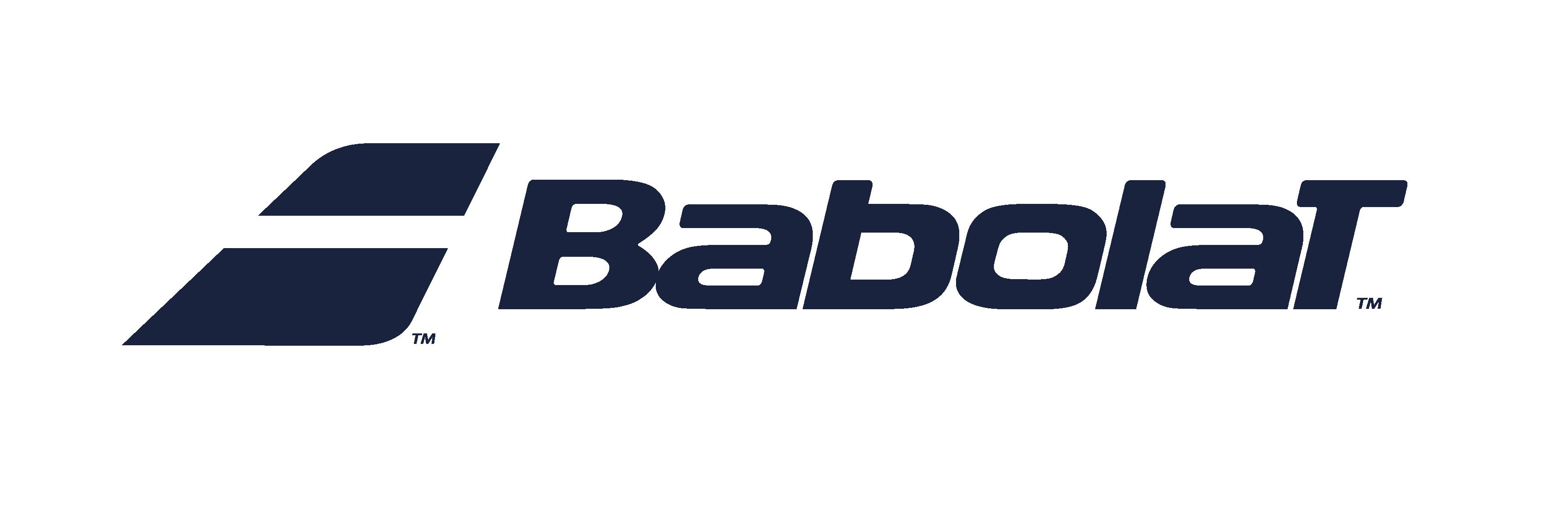 Historie firmy Babolat