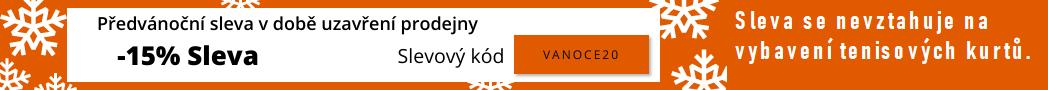 vanoce20