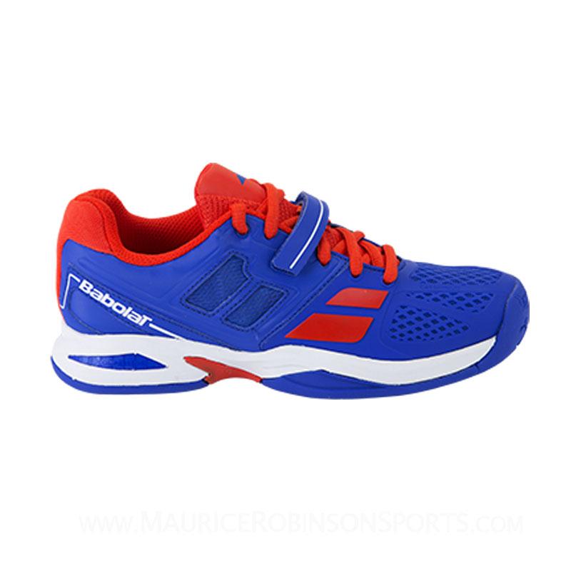 Sportovní obuv juniorská