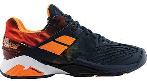 Sportovní obuv pánská