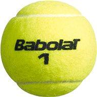 Tenisové míče dospělí