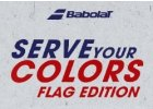 Babolat Flag