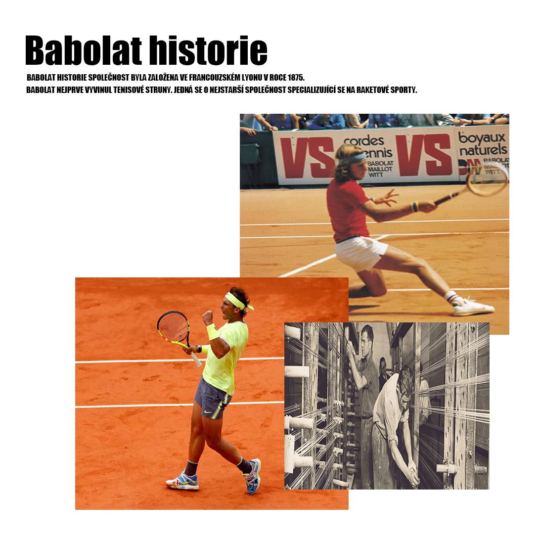 Bobalat_Historie