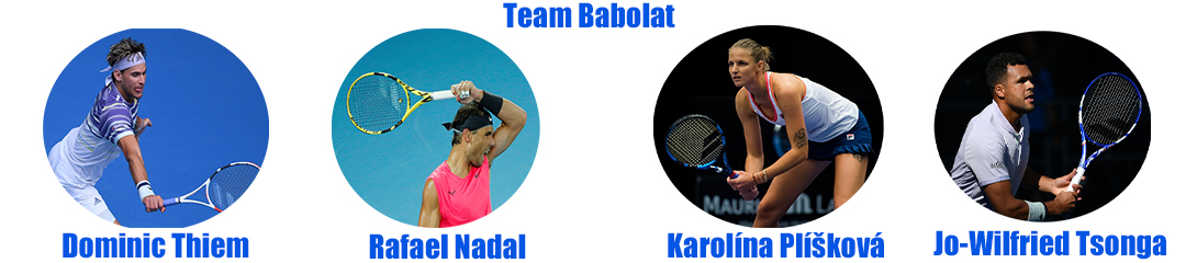 Bobalat_team