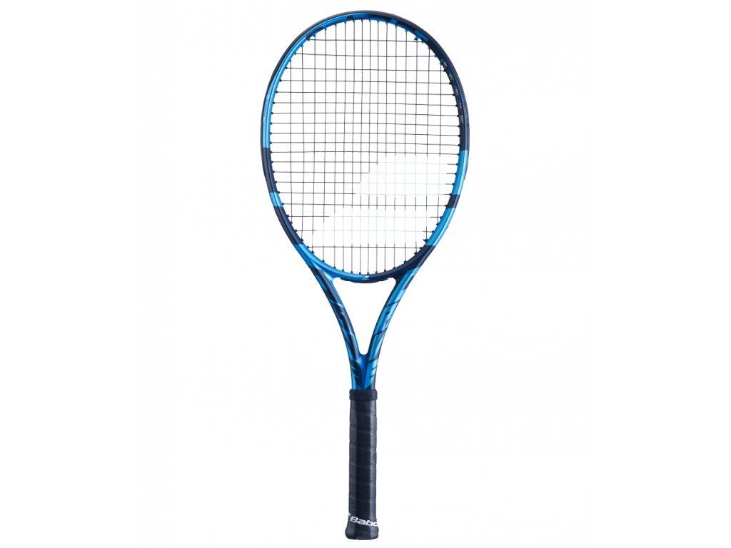 438322 tenisova raketa babolat pure drive junior 26 2021 85999