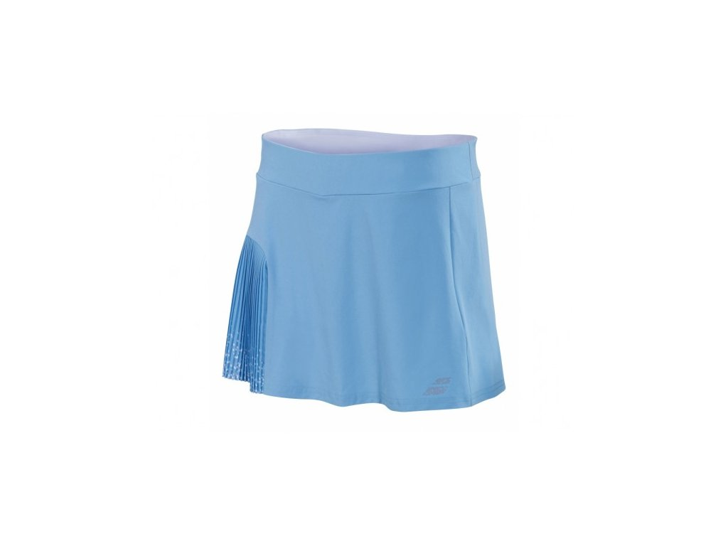 9068 2gs19081 perf skirt 4036 horizon blue 3 4 png 1 600x600
