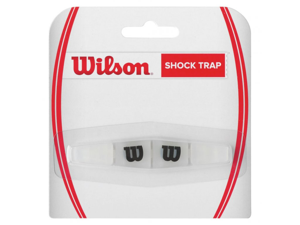 Vibrastop Wilson Shock Trap