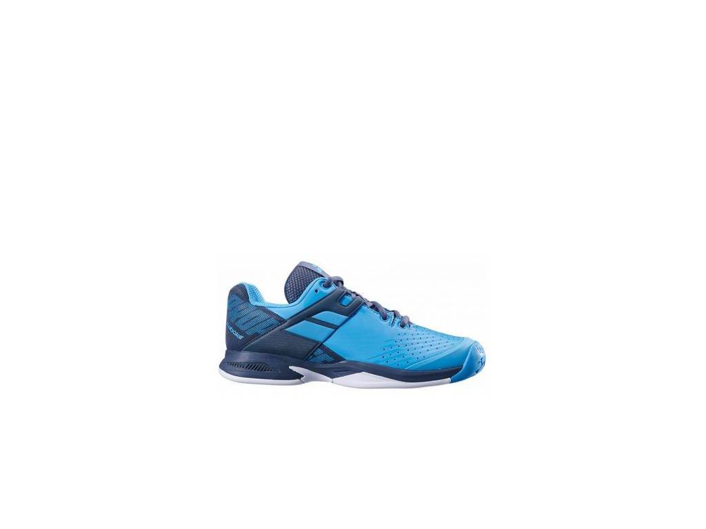 propulse ac junior blue1