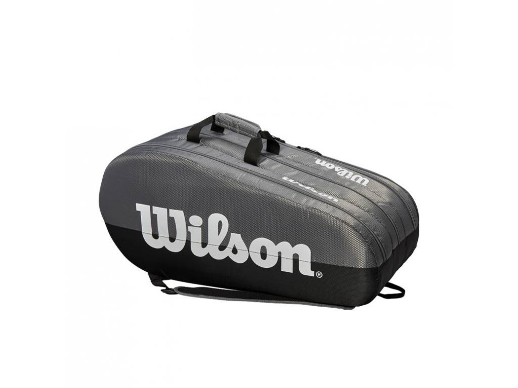 wilson team 3 comp gy