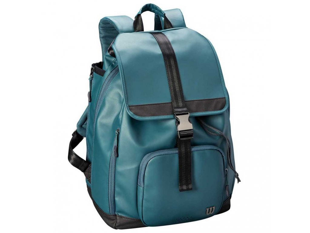 wilson womens fold over backpack1