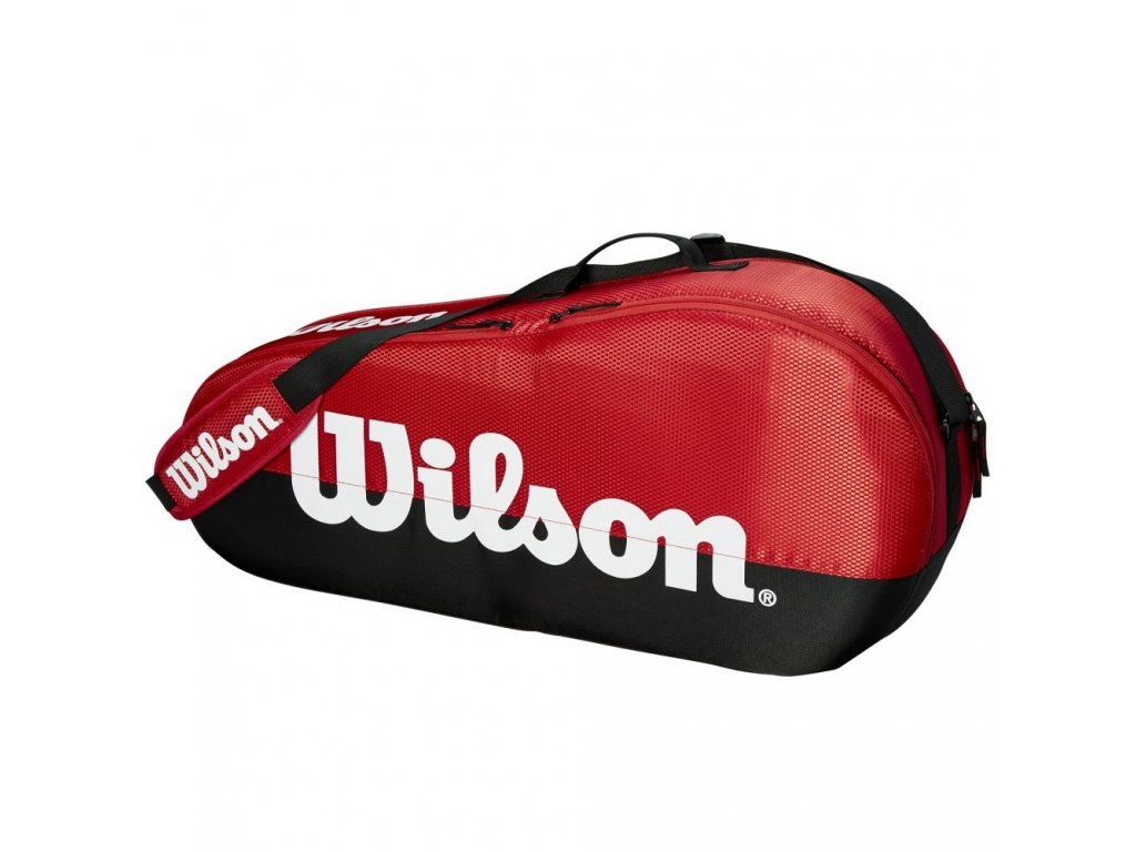 wilson team 1 comp small bkrd
