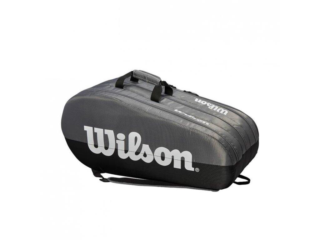 wilson team 3 comp gy