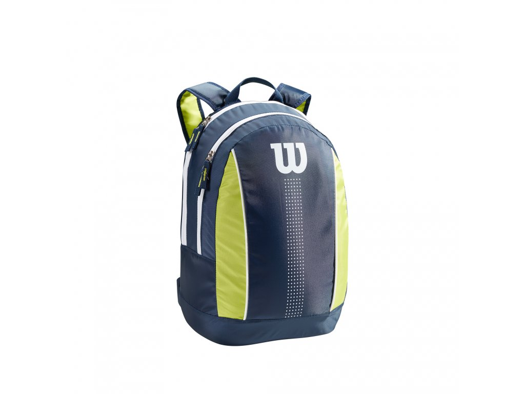 WR8012902 0 Junior Backpack NA Lime WH.png.cq5dam.web.2000.2000
