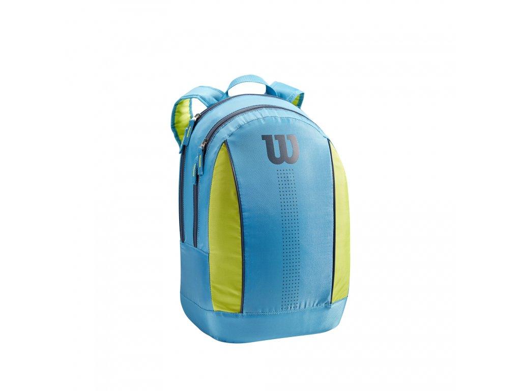 WR8012903 0 Junior Backpack BU Lime NA.png.cq5dam.web.2000.2000