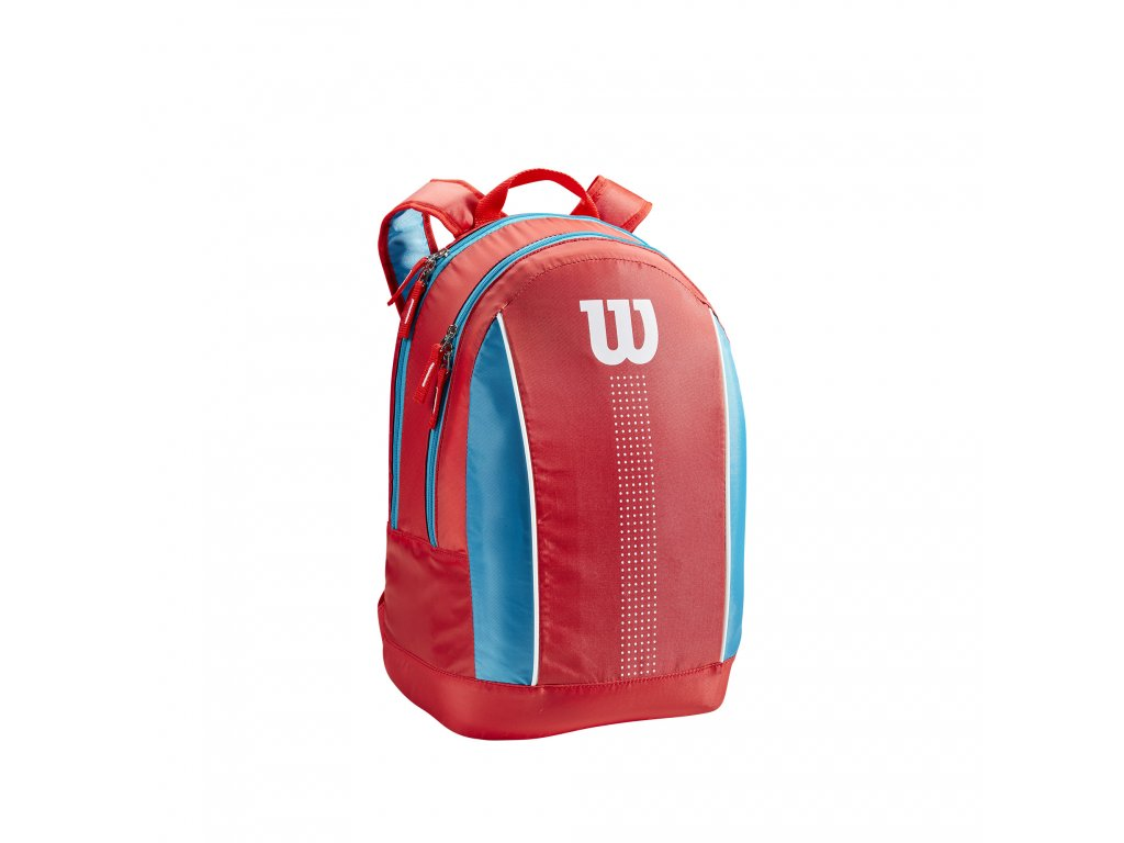 WR8012904 0 Junior Backpack Coral BU WH.png.cq5dam.web.2000.2000