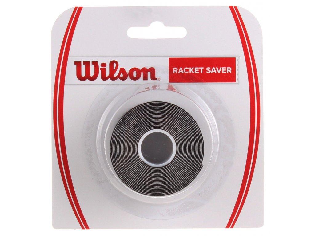Racket Saver ochranná páska 2,4 m x 32 mm