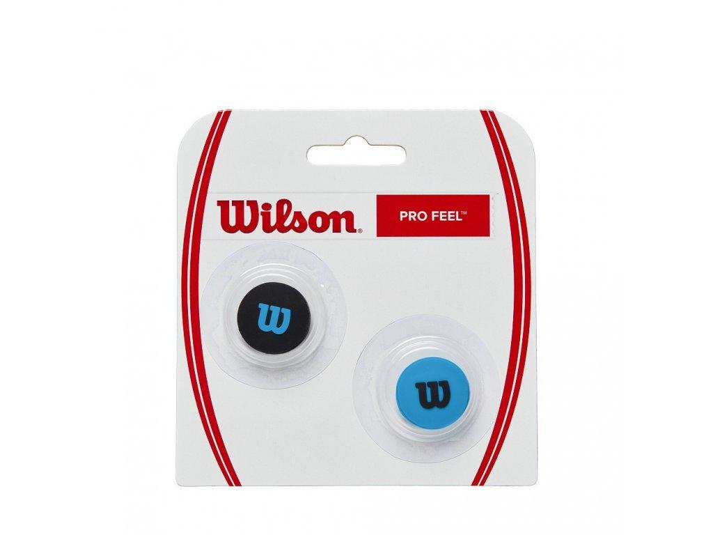 WR8405801 0 Pro Feel Ultra Dampener BU BL.png.cq5dam.web.2000.2000