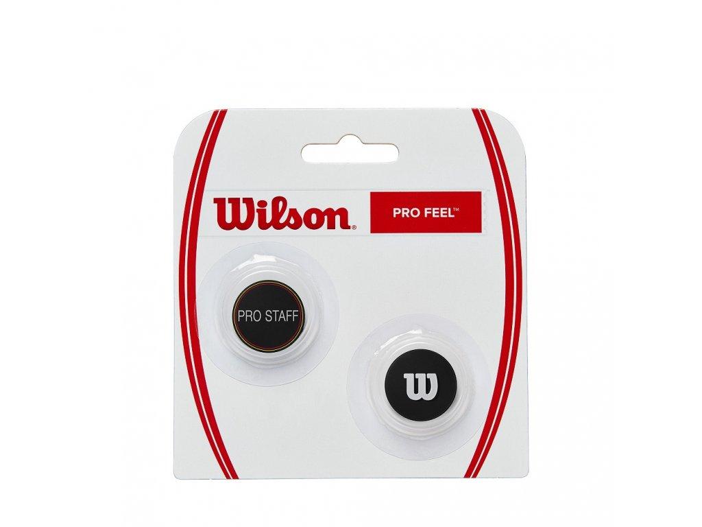 WR8407101 0 Pro Feel Pro Staff Dampener.png.cq5dam.web.2000.2000