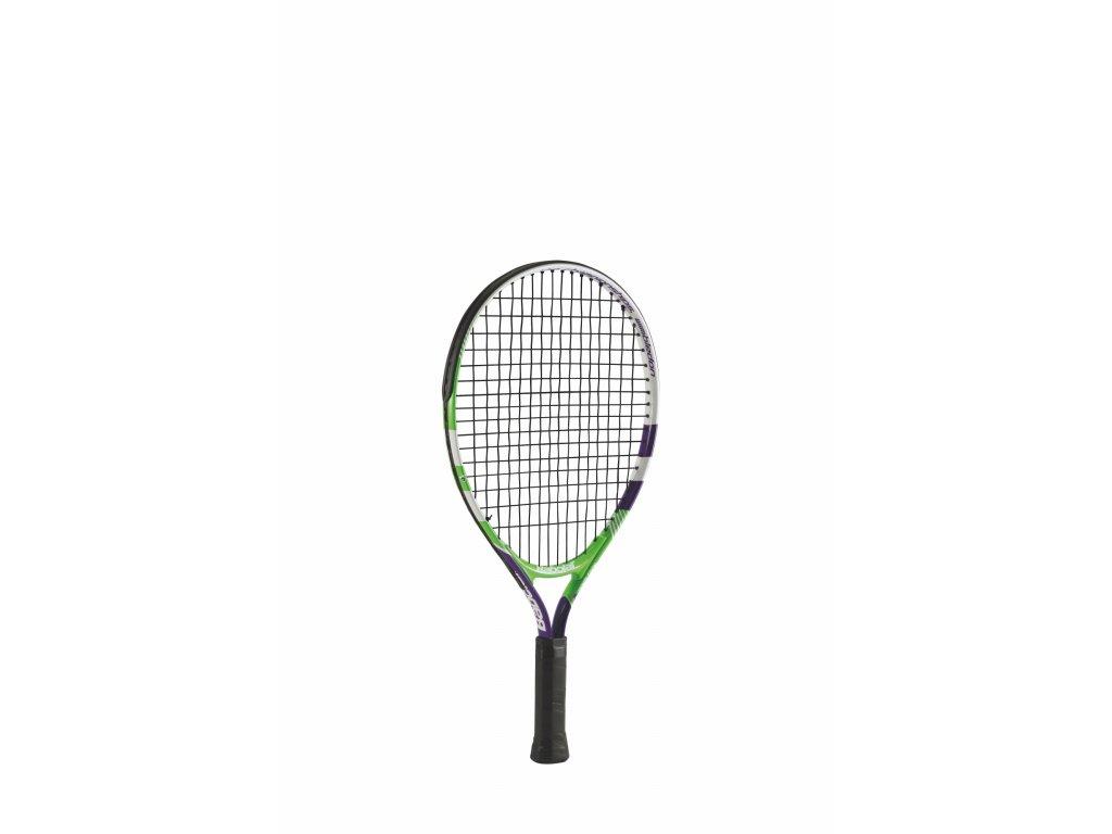 Tenisová raketa Babolat Wimbledon Junior 19 2015
