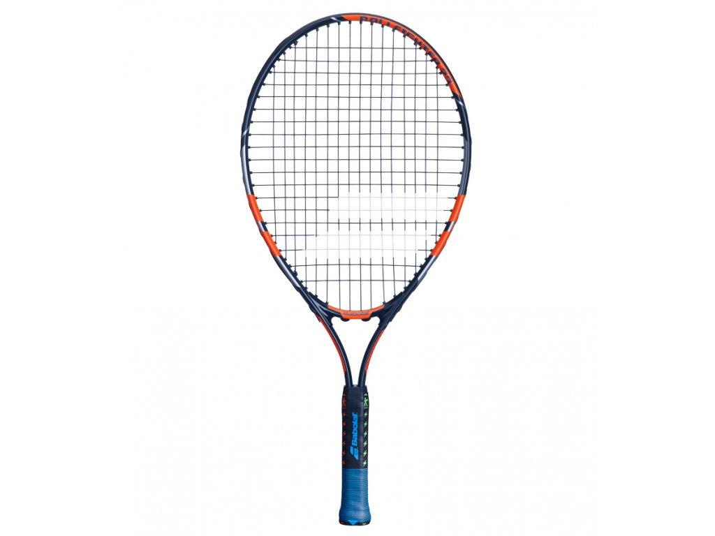 338982 detska tenisova raketa babolat ballfighter 23 2019 66308