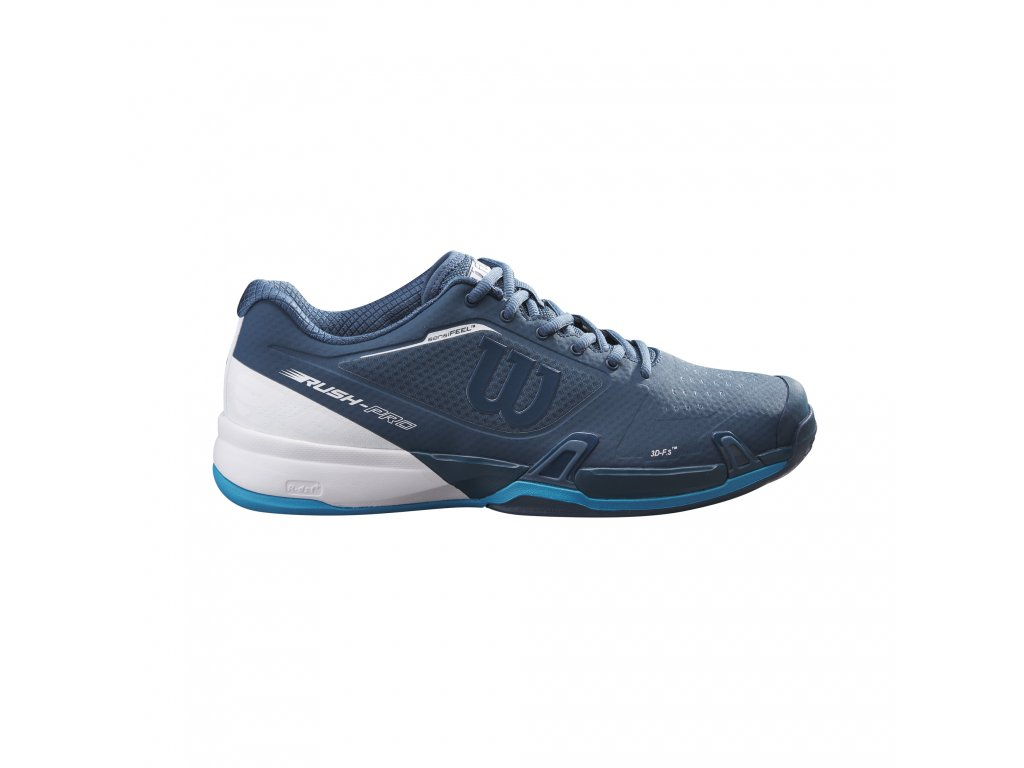 WRS327970 0 Rush Pro 25 CC Mens Wide Fit MajolicaBlue WH BarrierReef.png.cq5dam.web.2000.2000