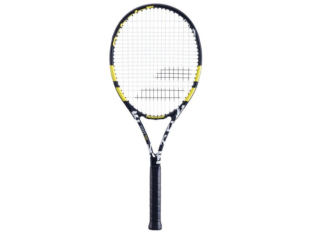 tenisova raketa babolat evoke 102