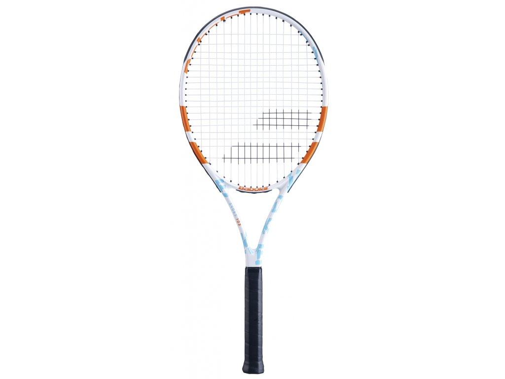 tenisova raketa babolat evoke 102 W