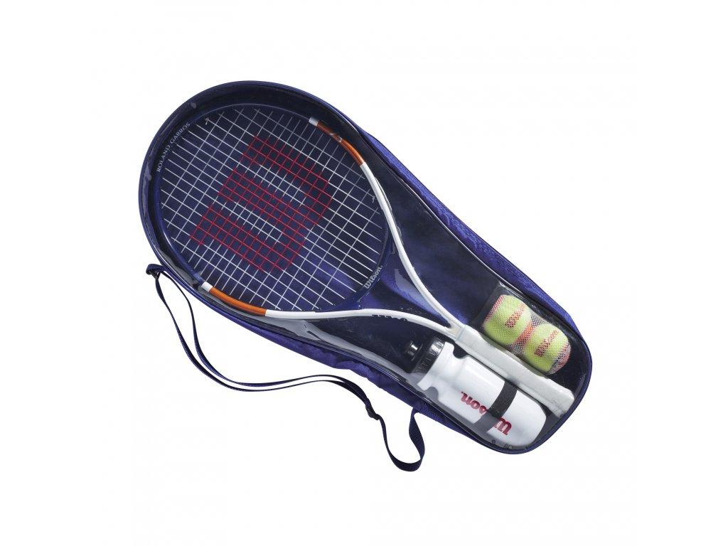 WR039010F 0 Roland Garros Elite JR 25 Kit Front 10967.png.cq5dam.web.2000.2000