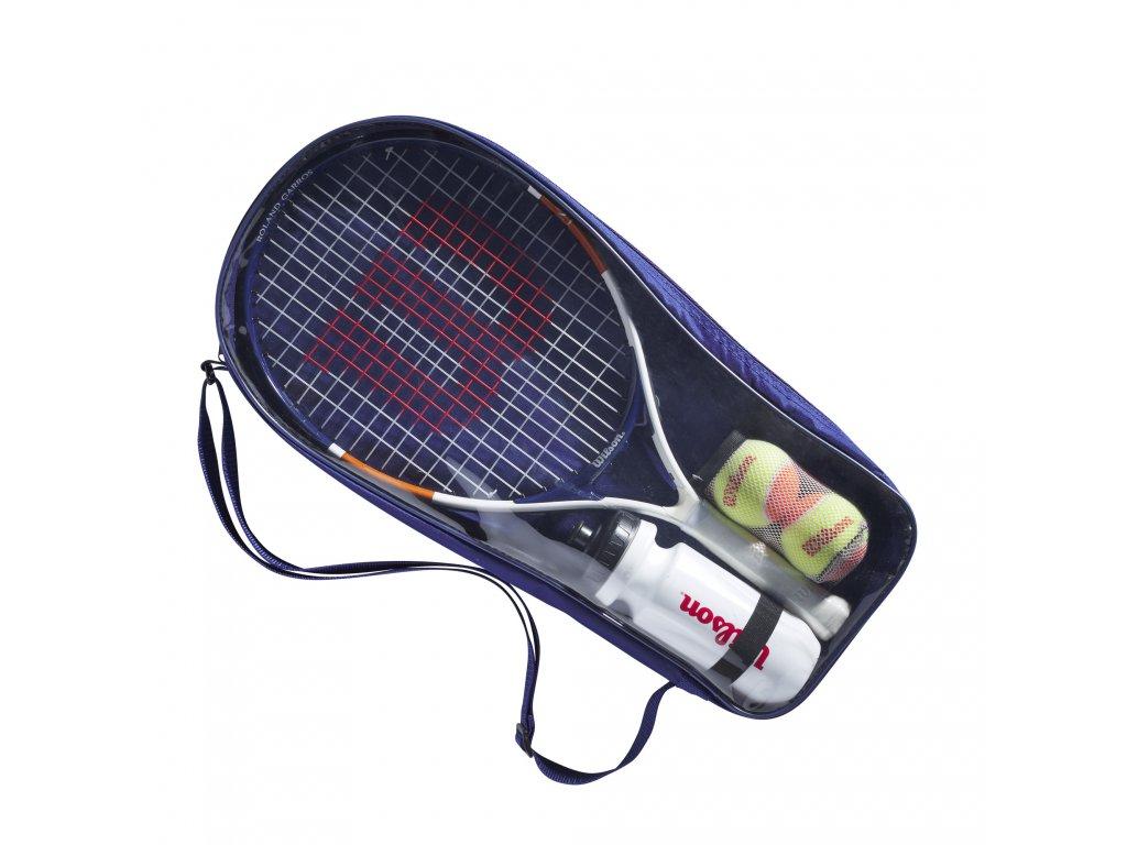 WR039110F 0 Roland Garros Elite JR 21 Kit Front 10969.png.cq5dam.web.2000.2000