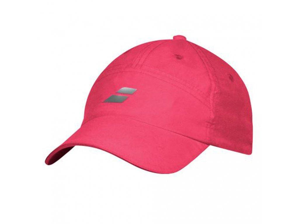 microfiber cap ping