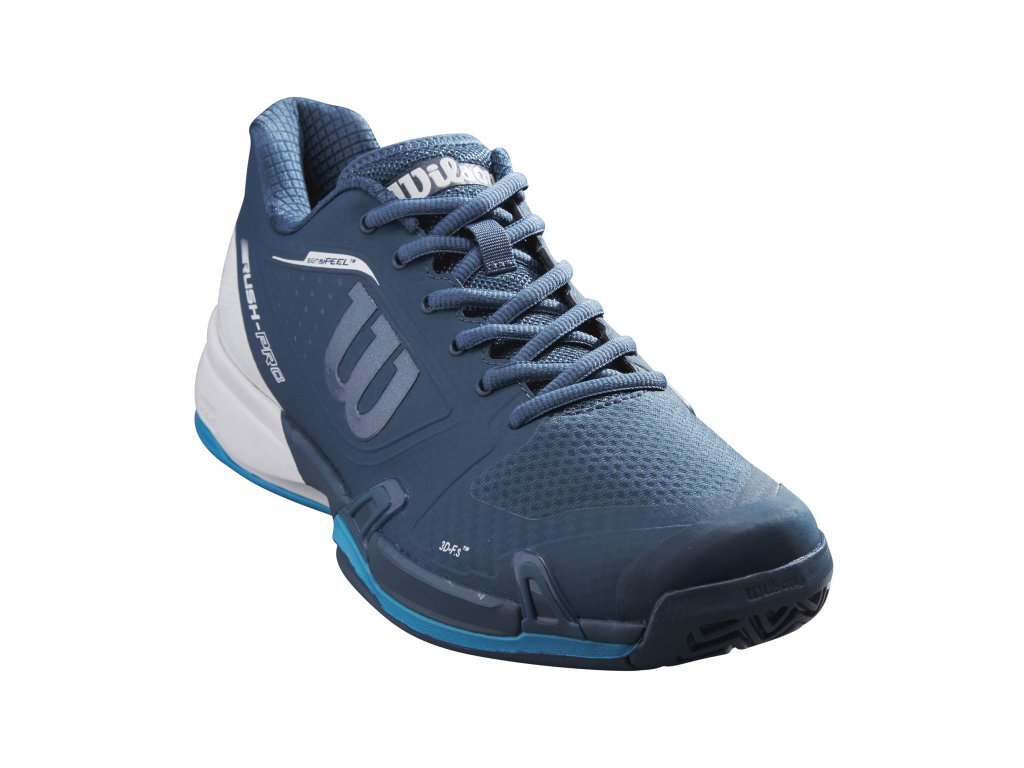 WRS327370 1 Rush Pro 25 WideFit Mens MajolicaBlue WH BarrierReef.png.cq5dam.web.2000.2000