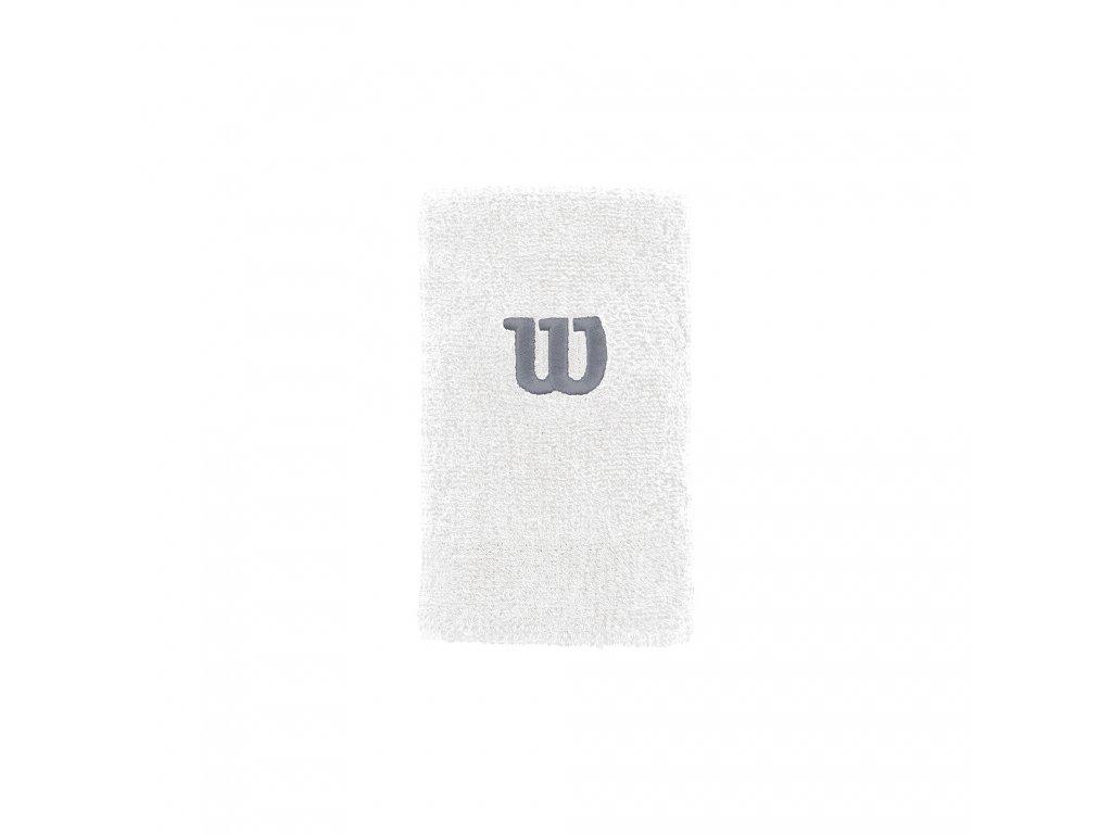 WRA733516 0 SS20 ACC ExtraWide Wristband White White Trade Winds.png.cq5dam.web.2000.2000