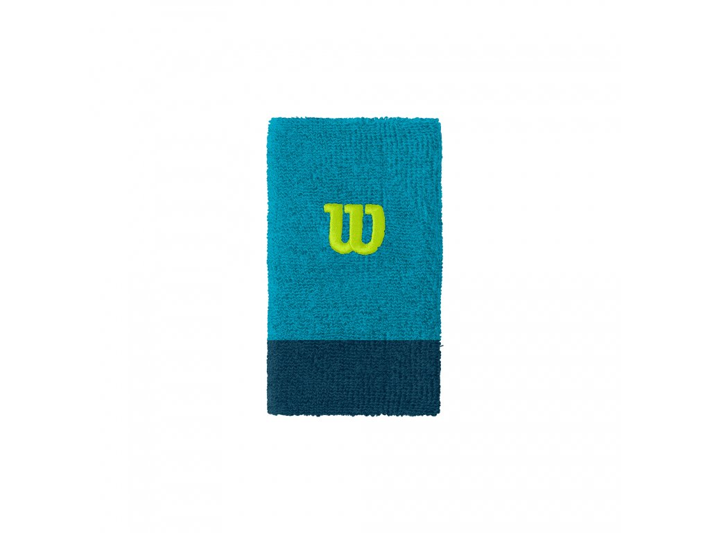 WRA733523 0 SS21 Acc Extra Wide W Wristband BarrierReef MajolicaBlue.png.cq5dam.web.2000.2000