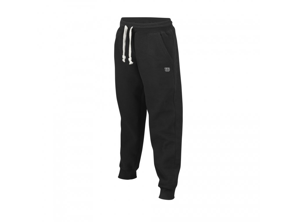 WRA740204 0 SS19 Training Boys Cotton Pants Closed Cuff Black Front.png.cq5dam.web.2000.2000