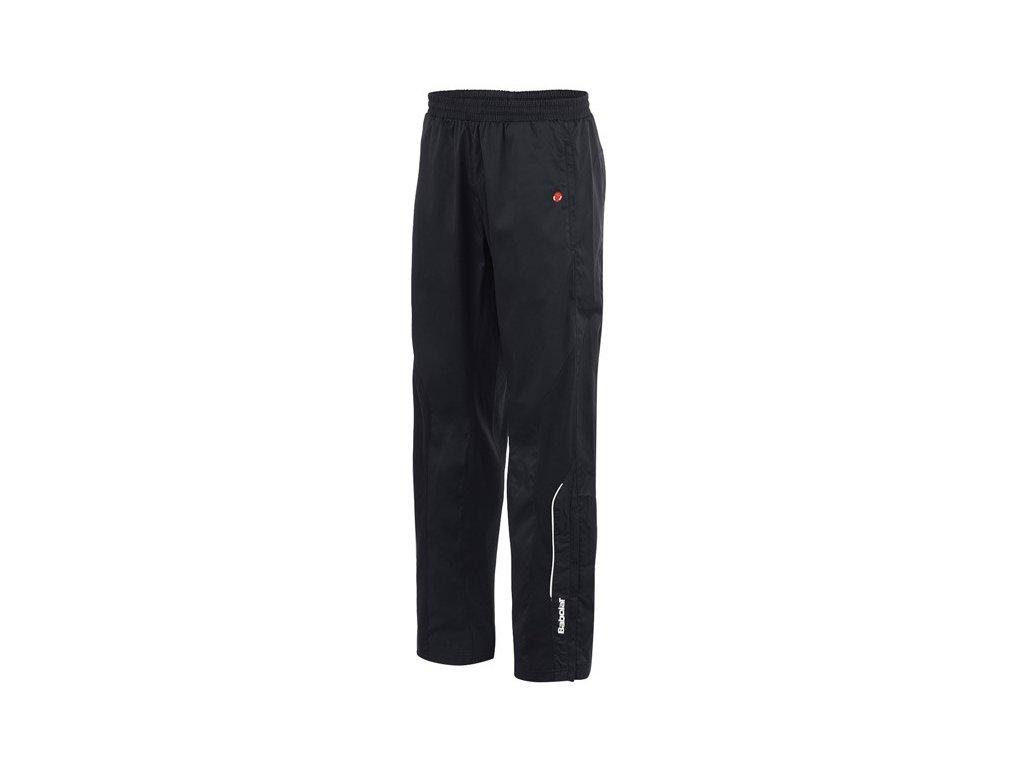 Dětské kalhoty Babolat Pant Navy Blue