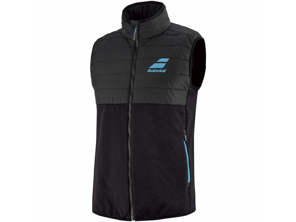 babolat jacket WS