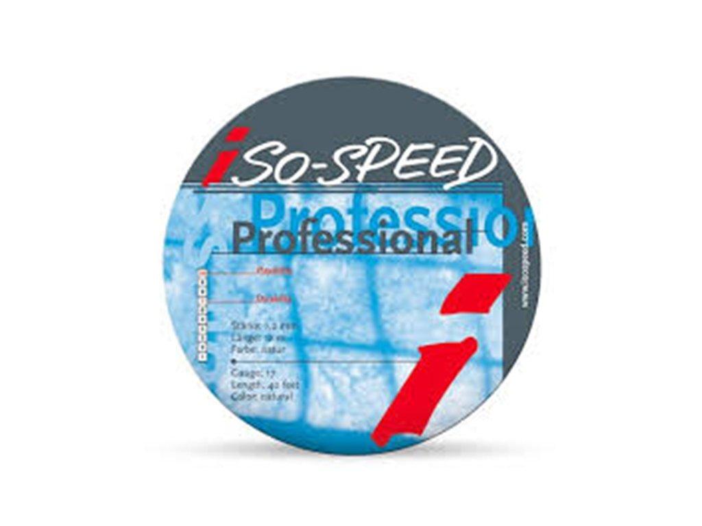 Tenisový výplet Iso Speed PROFESSIONAL 12M