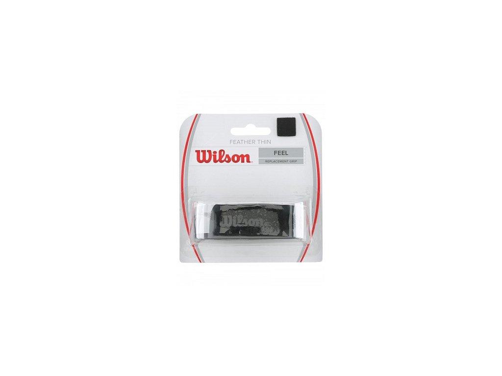 Wilson Feather Thin 1ks