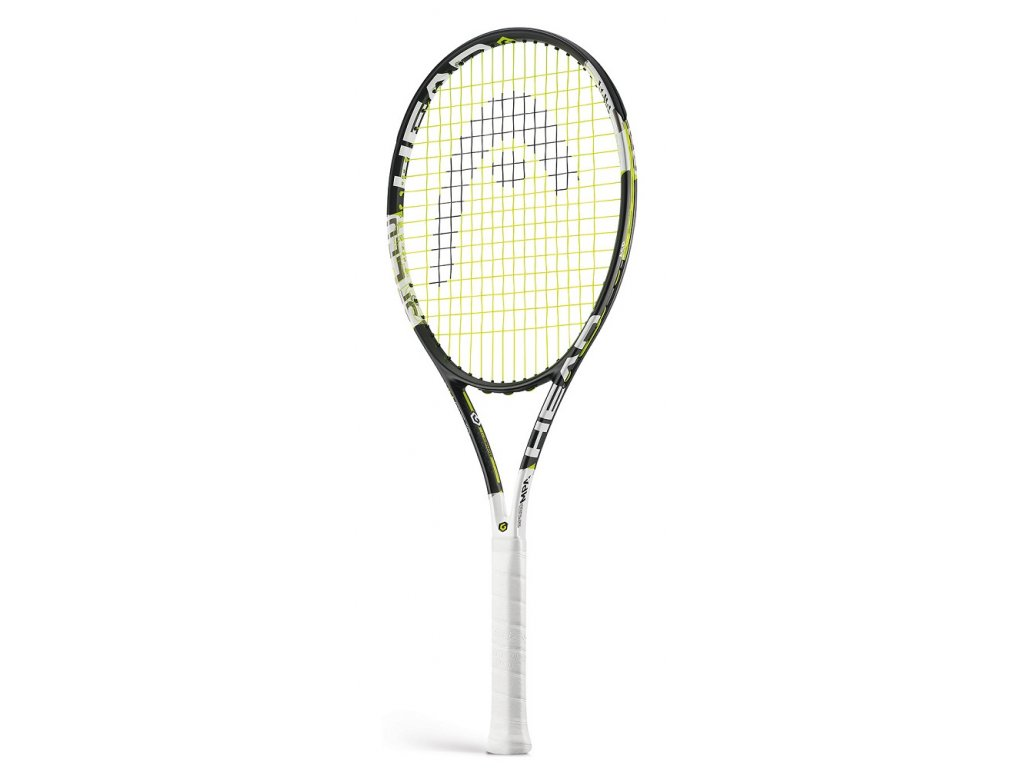 Tenisová raketa Head Graphene XT Speed MPA