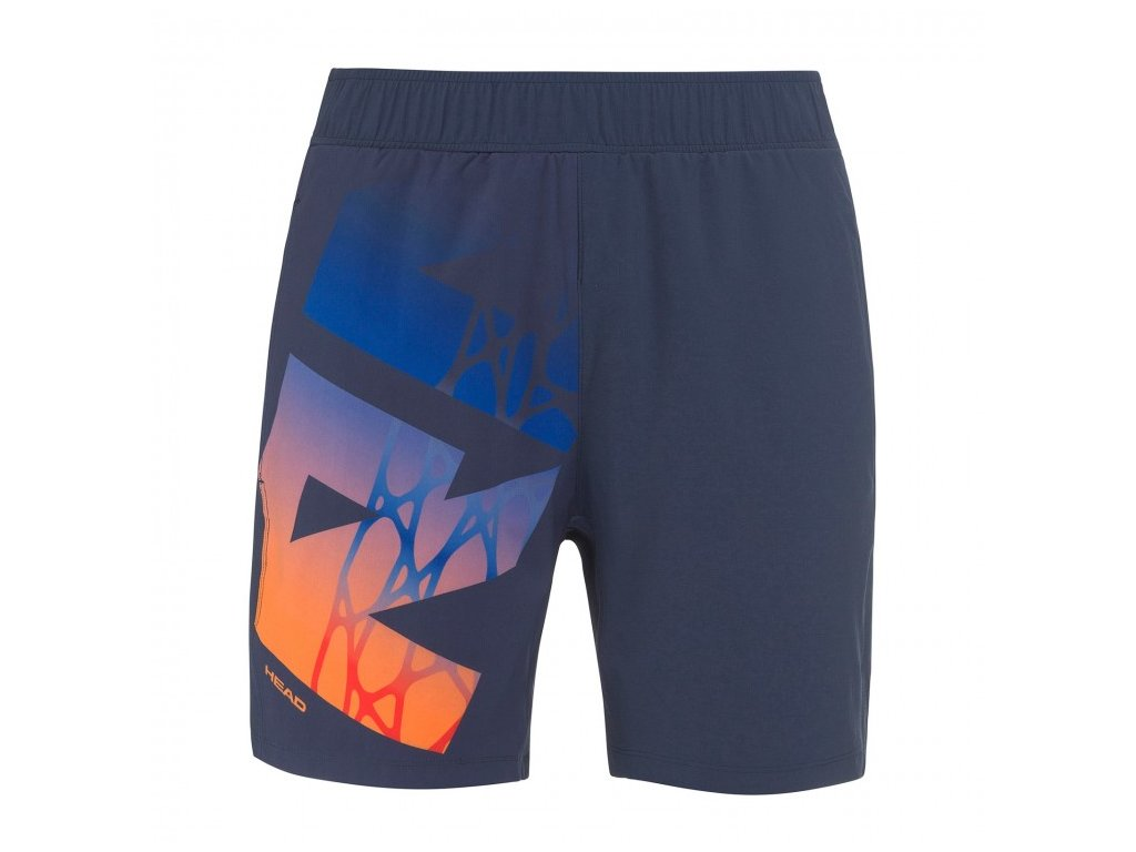 vision radical short nv